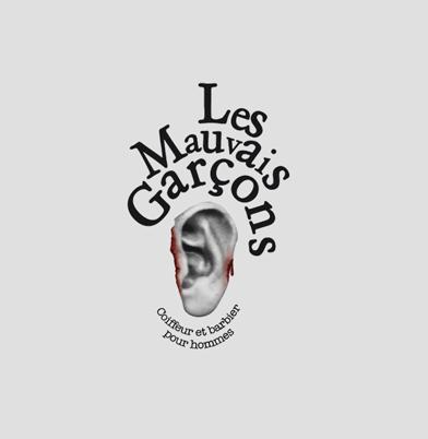 1_LMG_logo