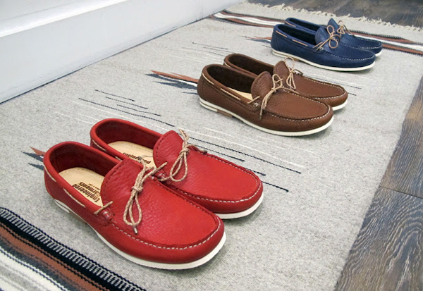 Engineered-Garments-Fall-Winter-2012-Boat-Shoe-00