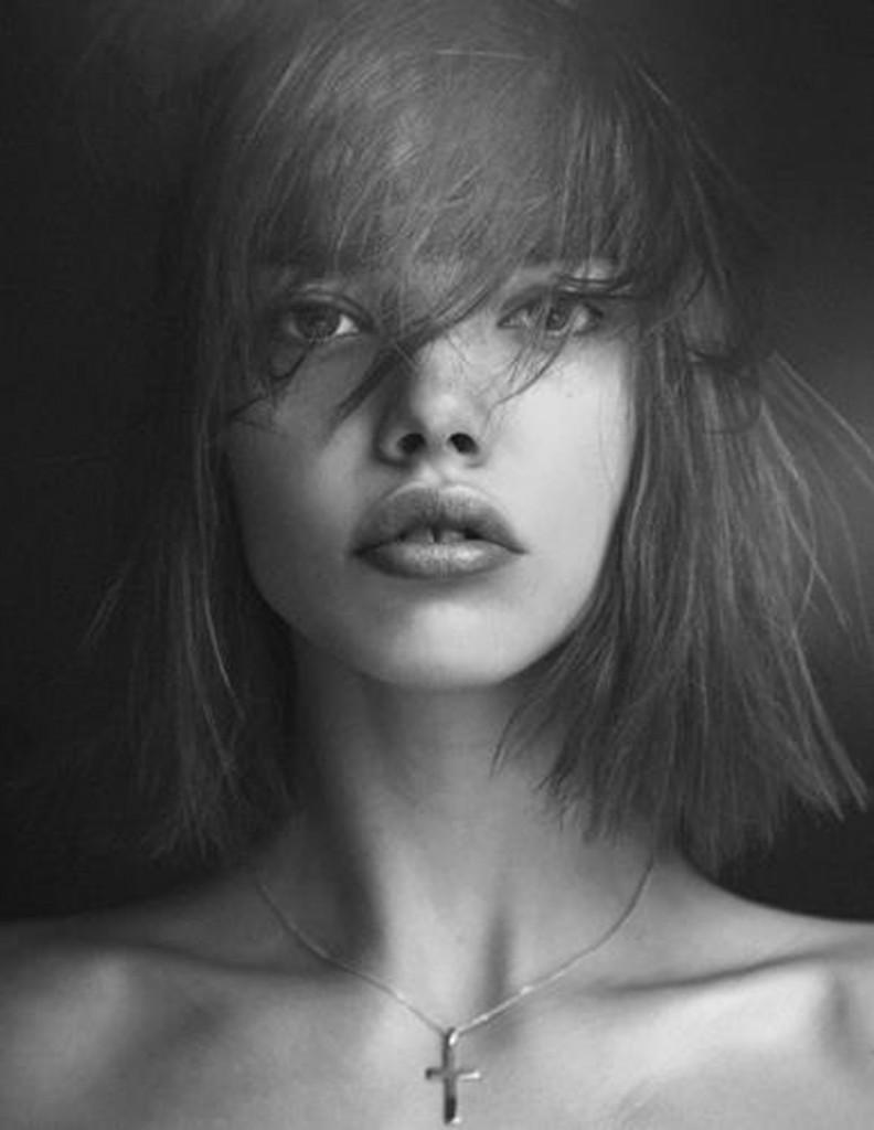 Eva-D.beauty