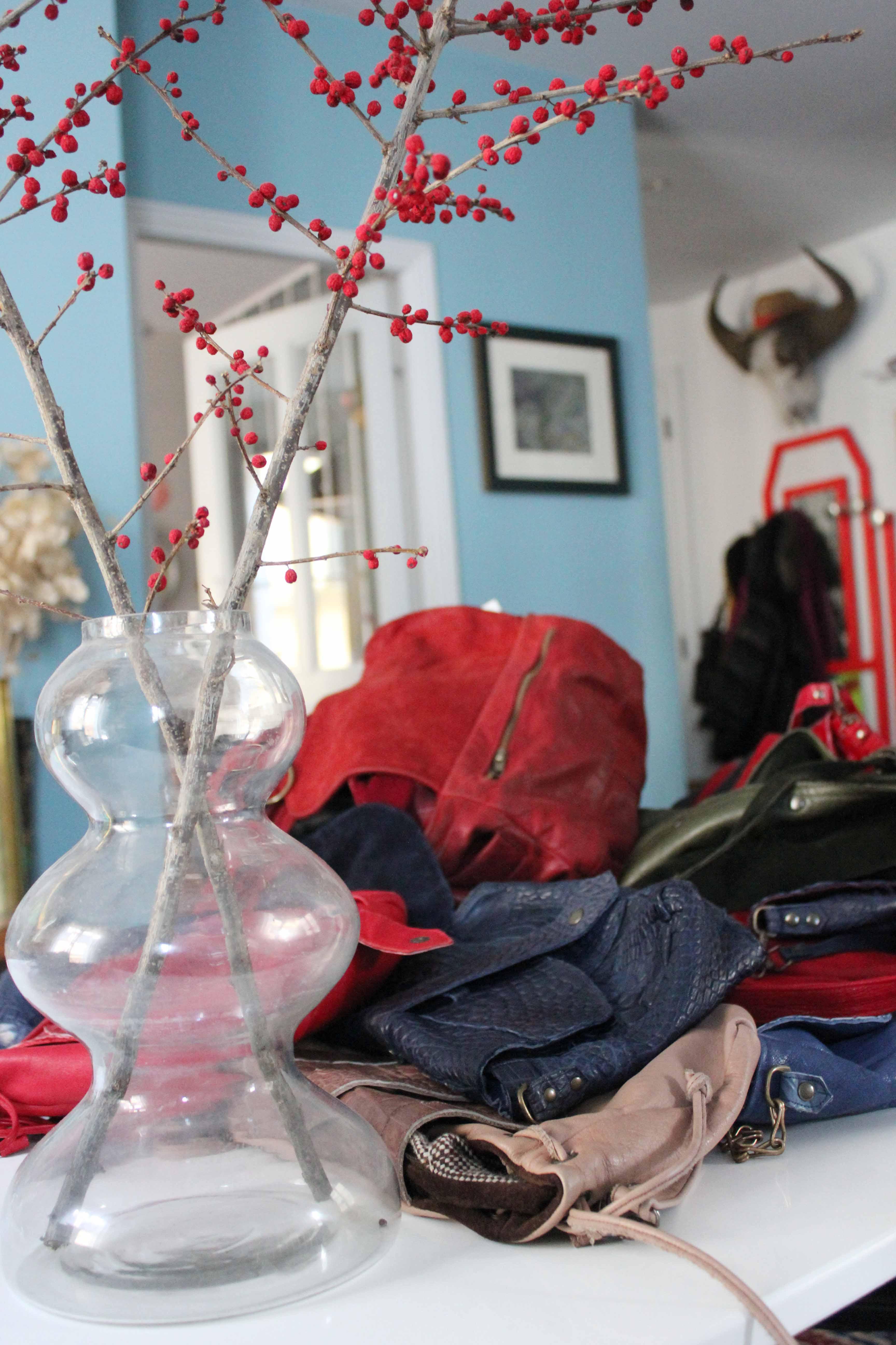 abeas corpus guilty of talent plombier croco bordeaux. Black Bedroom Furniture Sets. Home Design Ideas