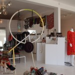 TENOVERSIX Boutique Melrose