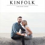 Tear_KINFOLK_120114_001