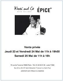 epice_vente_prive_e