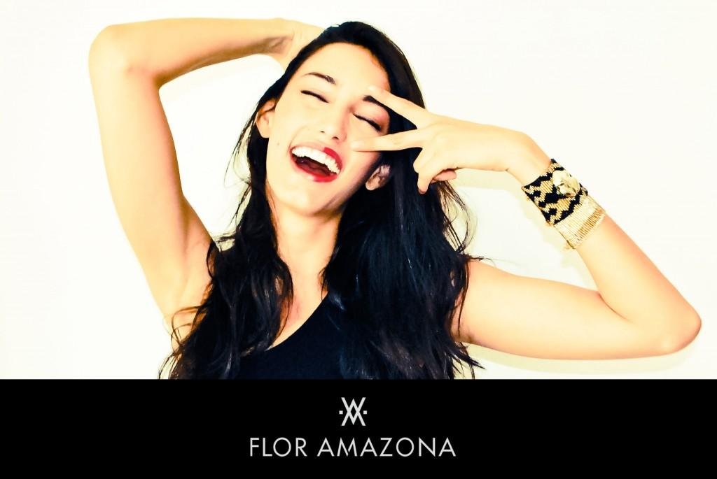 flora21