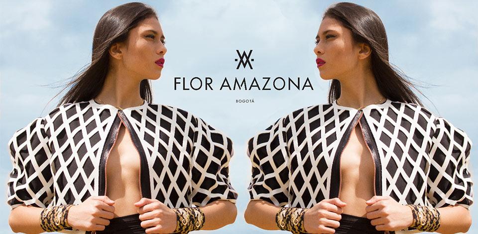 flora22