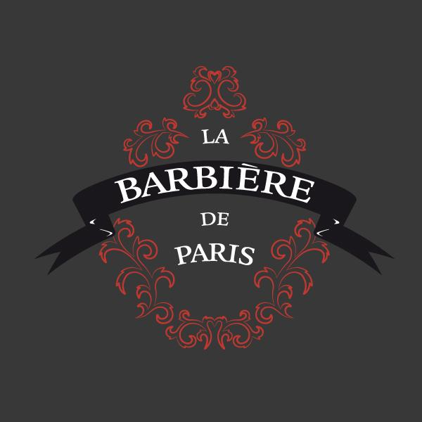 la-barbiere-de-paris-paris-1357301422