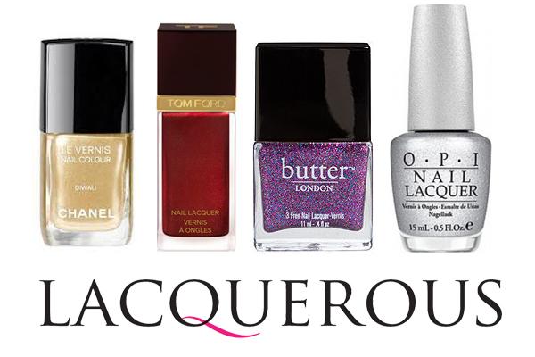 lacquerous-nails