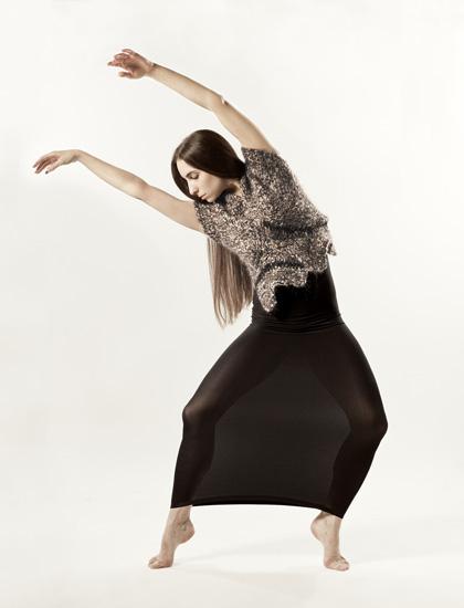 lemoine-tricote-FW13-12