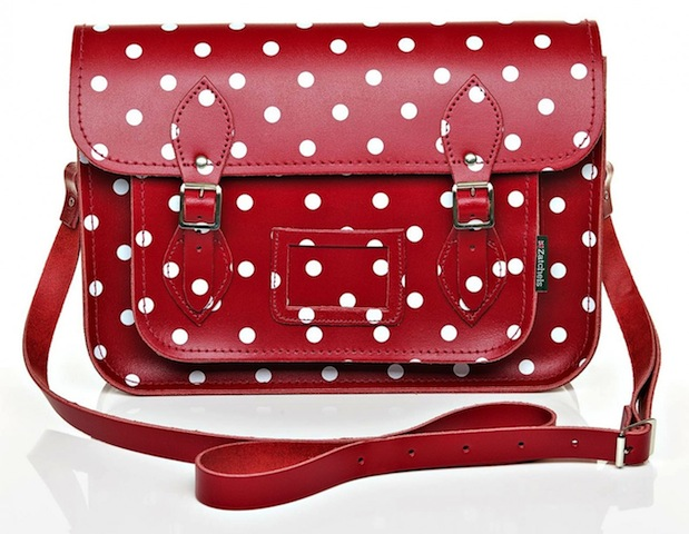 polka_dot_red_1