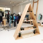 Reformation Celebrates Opening of New Store on Melrose