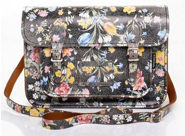 zat95_black_with_large_floral_pattern_leather_satchel